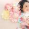 小学6年生は今年最後の夏休み!小学校卒業式袴レンタルは夏休み中に決めちゃおう!@イオン上磯店