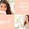 【NEW】スタジオ[Patio]でBIRTHDAY PARTY!?新しいハタチのドレスstyle登場♪【札幌中央店】