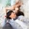 【プレ花嫁様必見♡】Wedding用ヘアアクセサリーをご紹介:*:✼.。✿【旭川店】