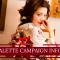 【9月】振フリ・振ドレセット限定キャンペーンがとーってもお得♡【Palette札幌中央店】
