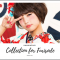 【PICK UP】今風カワイイ♡振袖にあわせたい髪飾りカタログ【Palette札幌中央店】