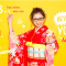 【Palette札幌中央店より】成人式の着物マナーのご紹介 〜歩き方〜