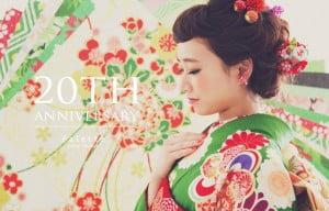 【ウイングベイ小樽店】2020年、2021年成人式当日の衣装レンタル受付中!