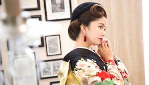 【ウイングベイ小樽店】2019年まであと少し!成人式当日ご撮影だけもできちゃいます!!