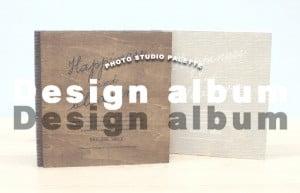 【旭川店】撮影した写真はどんなアルバムになるの?人気のアルバム教えちゃいます!