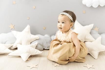 baby ashaikawa