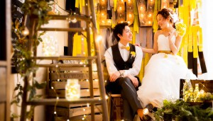 【旭川店】みんな結婚写真にどのくらいかけてる?ぱれっとなら安心の料金設定♪