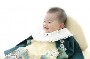 百日記念★実際のお客様紹介@写真工房ぱれっと帯広店