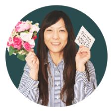 《イオン上磯店》上磯店スタッフをご紹介します!!☆PHOTO ADVISER 毛利さん☆