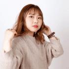 A_Maekawa