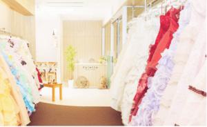 【 函館市のフォトスタジオ 】写真工房ぱれっと函館店の紹介☆