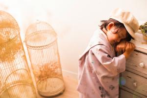 七五三撮影男の子流行り髪型特集☆2020年最新【ぱれっと函館北斗店】