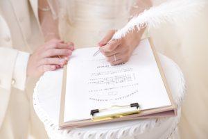 】結婚写真の前撮りっていつすればいいの?フォトウェディングの賢いダンドリとは?