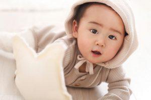 【旭川店】BABY撮影緊急キャンペーン!!2021年1月の撮影空き状況のお知らせ♡
