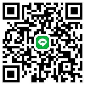 函館北斗店ラインQRコード