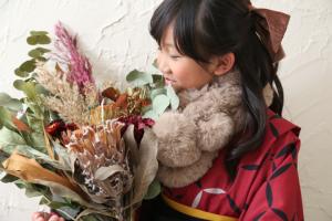 【旭川店】桜舞い散る季節の中で、新1年生になる君たちへ