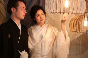 【ファクトリー店】期間限定本格派和装スタジオ「和モダン」クローズまであと119日です!!!撮影をお考えでしたらお急ぎくださいませ!