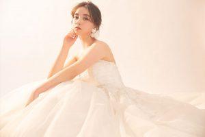 【帯広店】ドレスは女性の願いを叶える♡ソロウェディングの魅力とは?