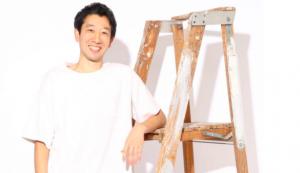 【サッポロファクトリー店】当店のベビーフォトグラファーご紹介致します!!