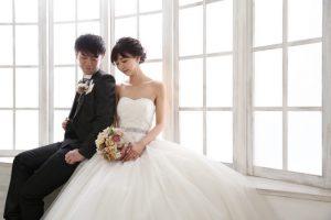【ブライダル】人気衣装ランキング♡wedding dress