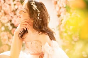 【ブライダル】5月4日・5日オンラインカウンセリングに空きがございます!!