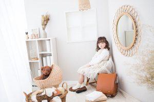 【函館店】2021年4月入学・入園お得なキャンペーン開催中!