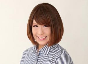 【ファクトリー店】☆☆スタッフ紹介☆☆~No.2~カウンセラー松田