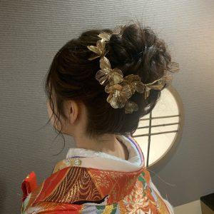 【旭川店】人気ヘアスタイルをご提案♡