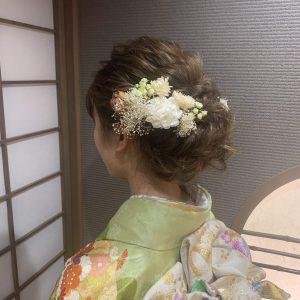 【旭川店】人気ヘアスタイルをご紹介♡