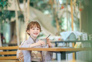 【七五三2021】ぱれっと函館店七五三お宮参り衣装のラインナップ!