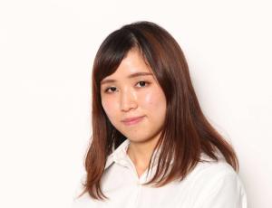 【ファクトリー店】☆☆スタッフ紹介☆☆~No.5~カウンセラー・今野