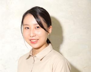 【ファクトリー店】☆☆スタッフ紹介☆☆~No.3~カウンセラー・一原