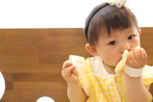 """【新しいお祝いイベントとして大人気】""""スマッシュケーキ""""の撮影が札幌西店でもできます☆"""