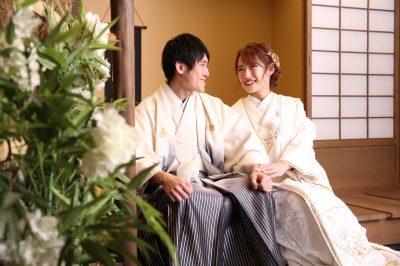 【旭川店】おすすめ羽織袴のご紹介♡