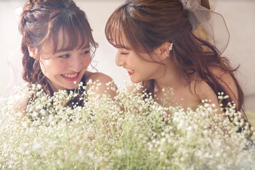 【札幌中央店】7月は20プランがお得♡キャンペーンをご紹介....