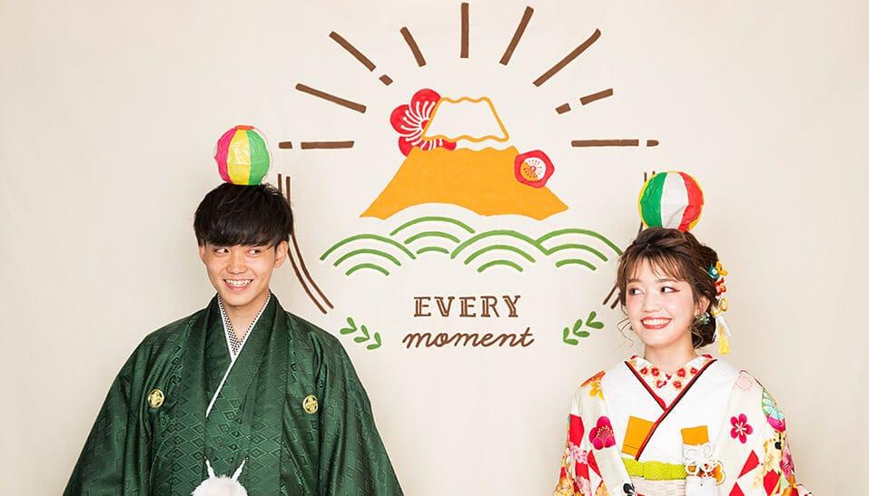 【ファクトリー店】ブライダルフォト6月緊急追加キャンペーン実施決定!!
