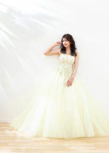 成人PHOTO  新しいドレスを入荷しました♡...私らしいドレスで成人PHOTOを。