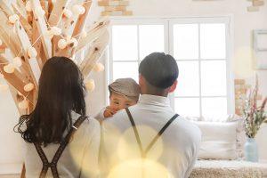 【旭川店】BABY撮影はオンライン相談がお得!7月のキャンペーン盛り沢山♡