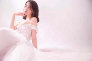 【旭川店】NEW DRESS 新しいドレスが入荷しました!!