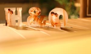 """【ブライダル】9月23日""""秋分の日""""新規来店の方に特別な特典をご用意♡"""