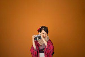【旭川店】9月もあとわずか!キャンペーン盛りだくさん!オンラインカウンセリング空き情報♡